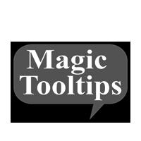 magictooltips logo gray 200x200 1
