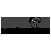 space admin theme logo gray 200x200 copy