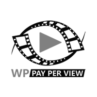 wpppv logo gray 200x200 copy 1